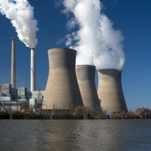 Nuclear Energy 101