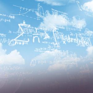 Guide to Mathematics
